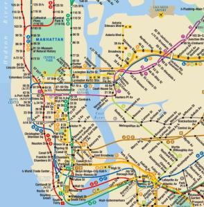 nysubway-map